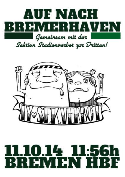 BHVFlyer1110
