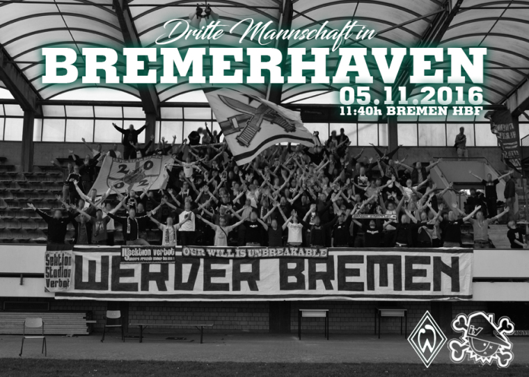 FlyerBremerhaven2016