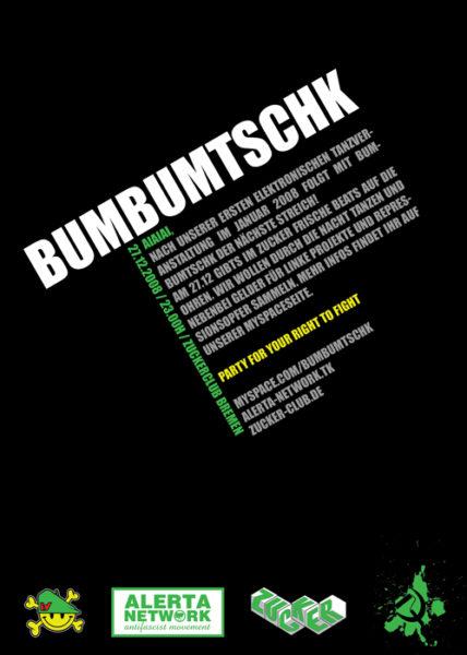 Bumbumtschk1FlyerBack