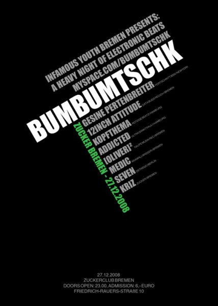 Bumbumtschk1FlyerFront