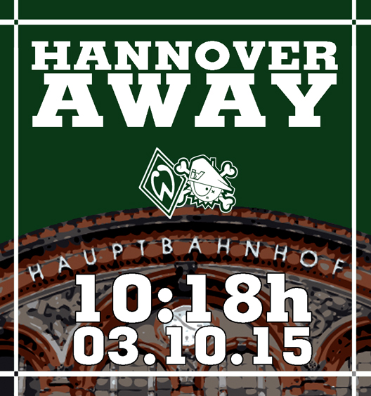 HannoverAway031015