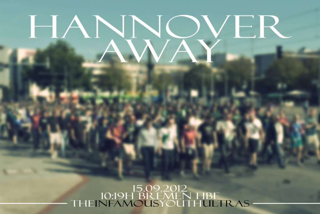 HannoverAway150912