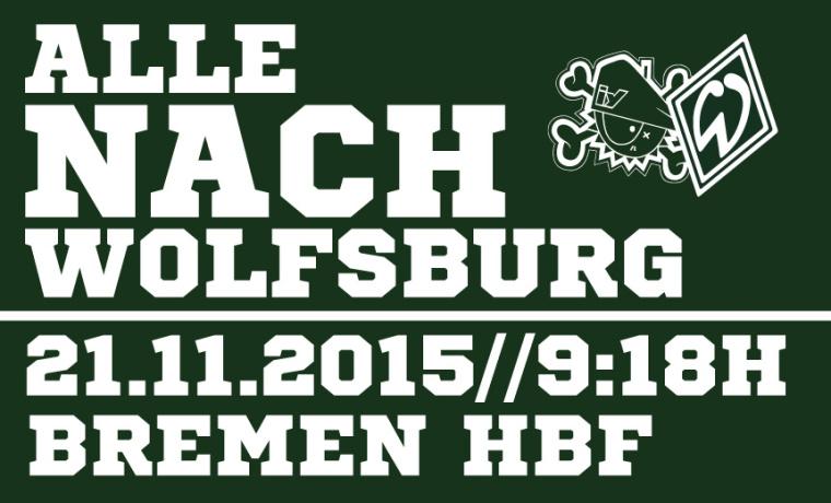 WolfsburgAway211115